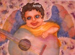 angelito-con-guitarra-watercolor_edited