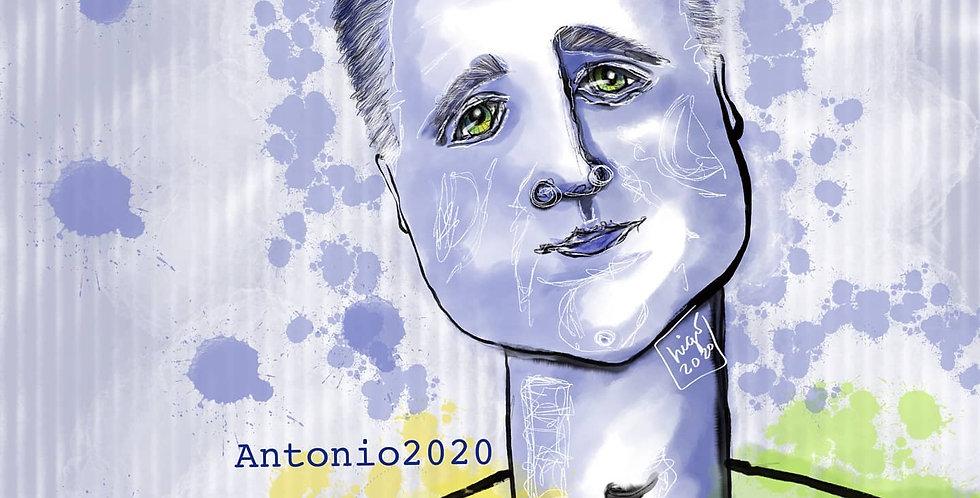 """Antonio2020"""
