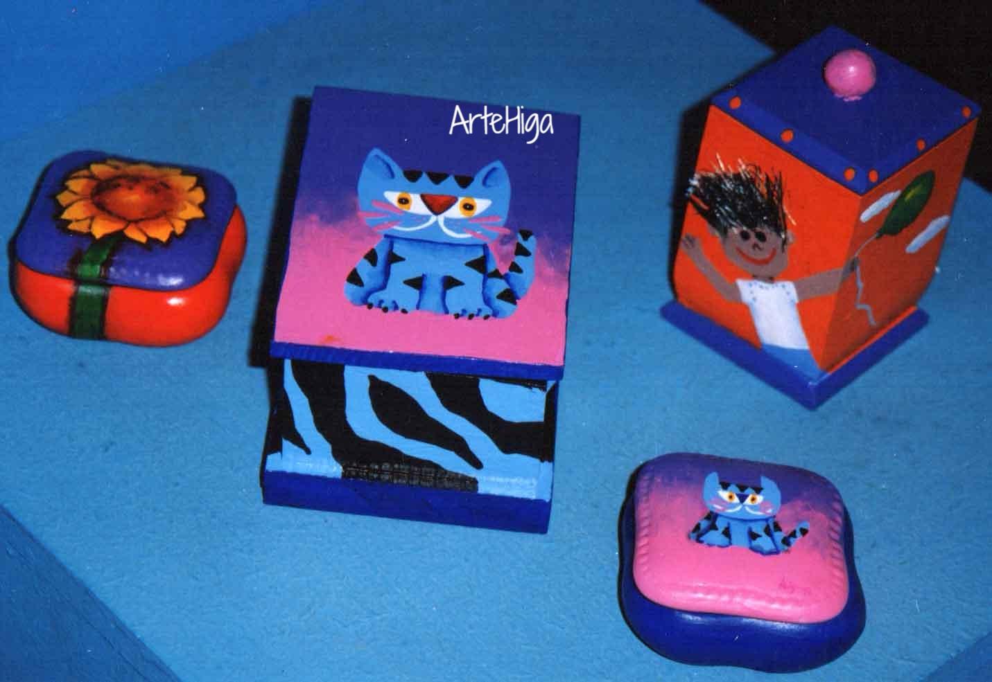 cajitas-un-tigre-azul_edited