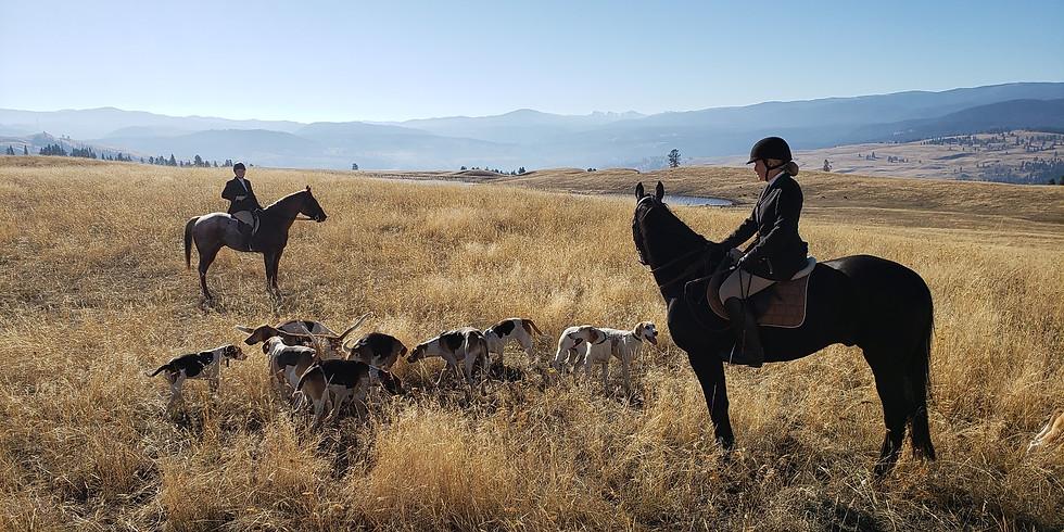 Jura Grassfed Ranch Princeton
