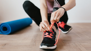 5 Beginners' Exercise  Equipment You Can Have at Home