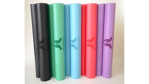 How to Clean Your Yoga Mat: The Ultimate Guide to Cleaning Your Mizpah Yoga Mat