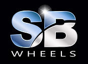 WIX SB Wheels - v2 large wheels .jpg
