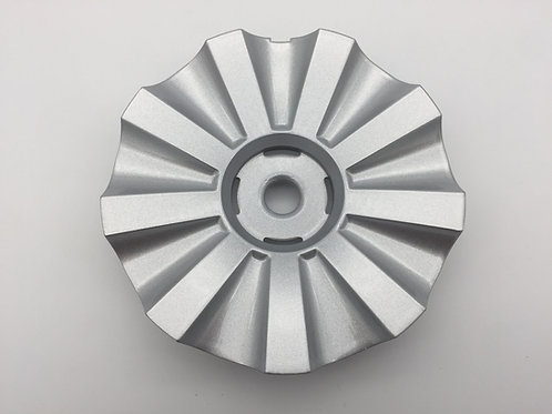Centre Hub Cap - XK Pegasus Wheel Front