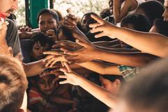 Nicaragua, Photo by, Isaiah James