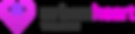 UH-Logo-WEB-(transparent).png