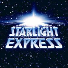 Starlight Express 2000