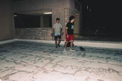 shadowskate11.jpg