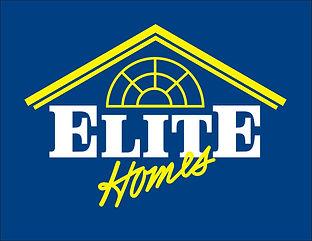 elite_homes_logo_blue_background.jpg