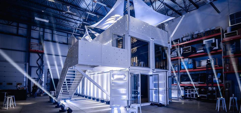construction-bureau-aménagé-container-belgique-europe