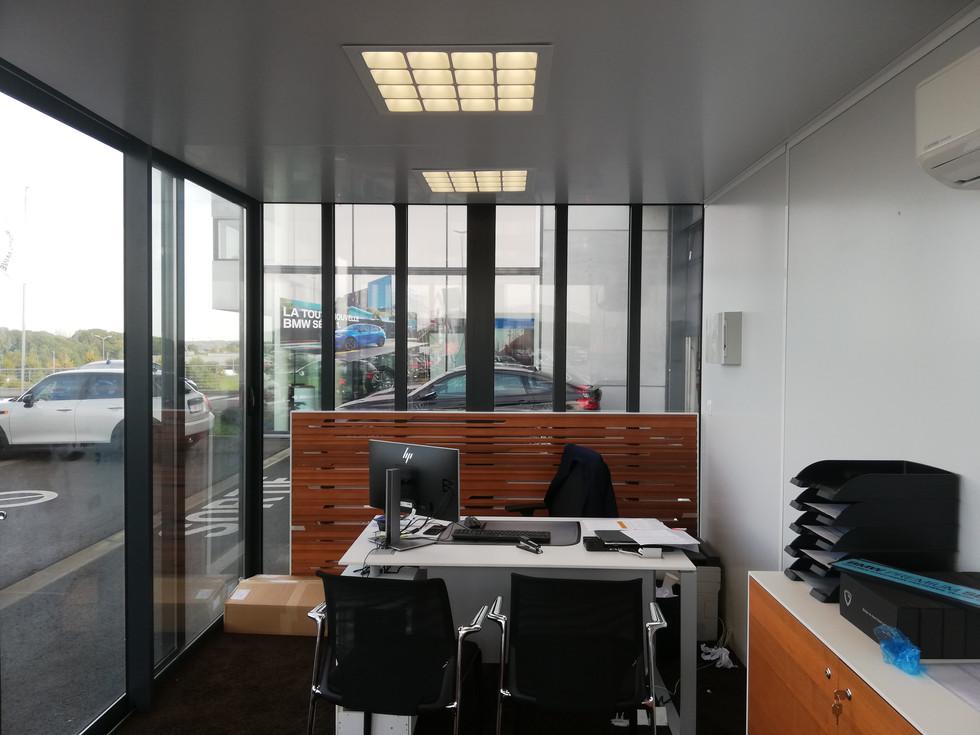 construction-showroom-container-belgique