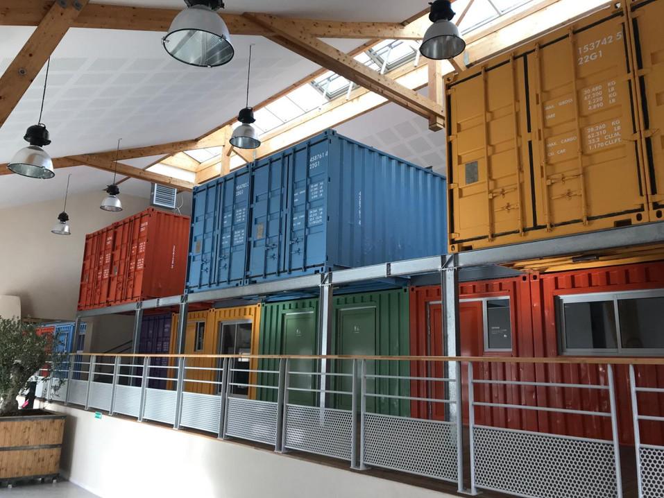 création-bureau-container-écologique-