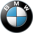 1000px-BMW.svg.png