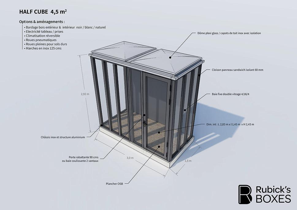 Rubick's-BOXES-bureau-de-jardin.jpg