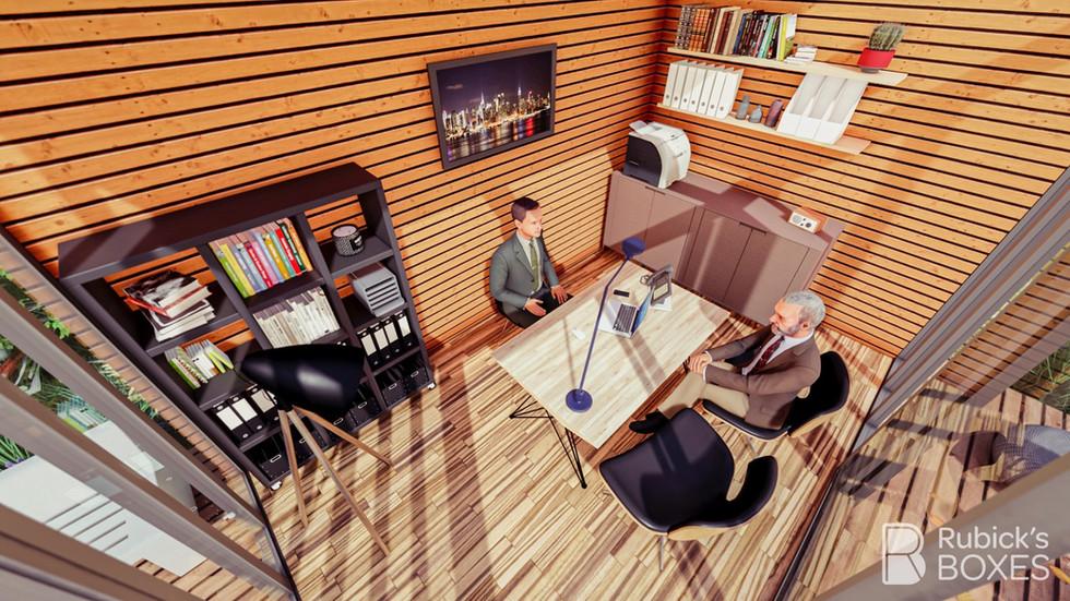 Rubick's-Boxes-bureau-travailler-chez-soi-au-calme