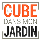 un-cube-dans-mon-jardin-logo-whitebg.png