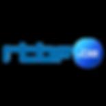 logo-rtbf.png