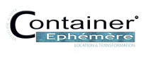 logo-container-ephemere.png