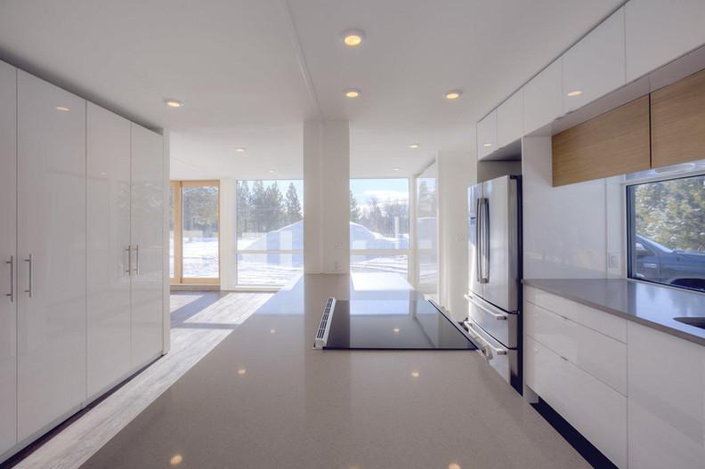 prix-construction-maison-container-durable-écologique