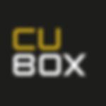 logo-cubox.png