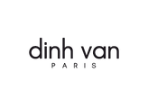 dinh-van-logo.png