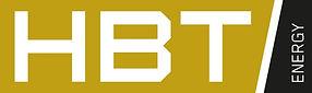 HBTEnergyRGB2x6cm.jpeg