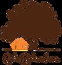 logo-couleur-1 (1).png