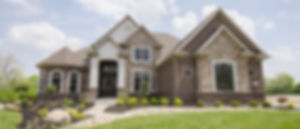 leah-custom-exterior-stone-brick-001-193