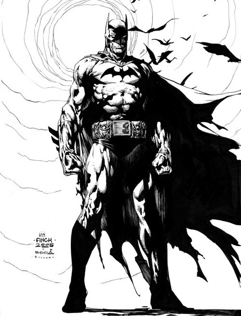 bats+mc+man.jpg