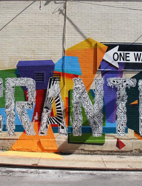 srcanton-mural-artist-eric-bussart-full-