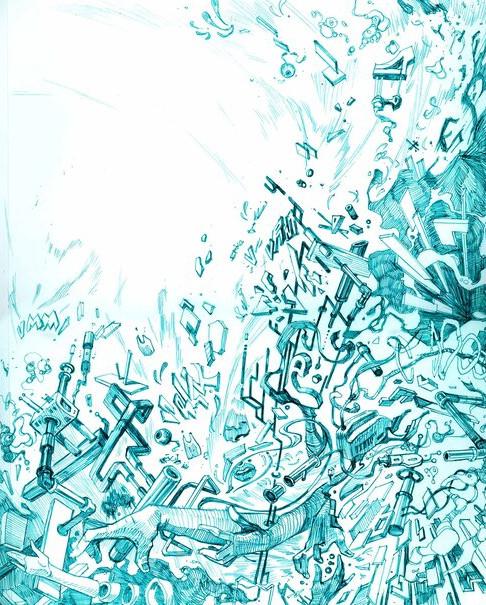 scyth+backgrond+eric+bussart+art.jpg