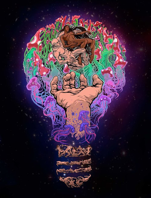 Bioluminescent-bulb.jpg