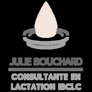 Logo_carré.png