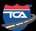 TCA-New-logo-fnl-no-text-TM-300.png