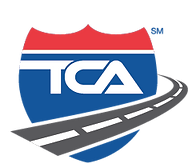 TCA-Registered-Color-72.png