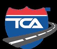 TCA-Registered-Color-72.png