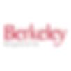 berkeley-group-logo-2-400x400.png