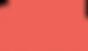 NWS 2018 logo.png