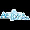 antigua_and_barbuda_edited.png