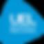 University_of_East_London_logo.svg_.png