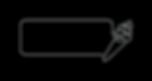 CClogo-panel black.png