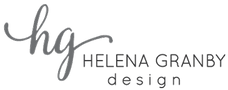 logo_hg2.png