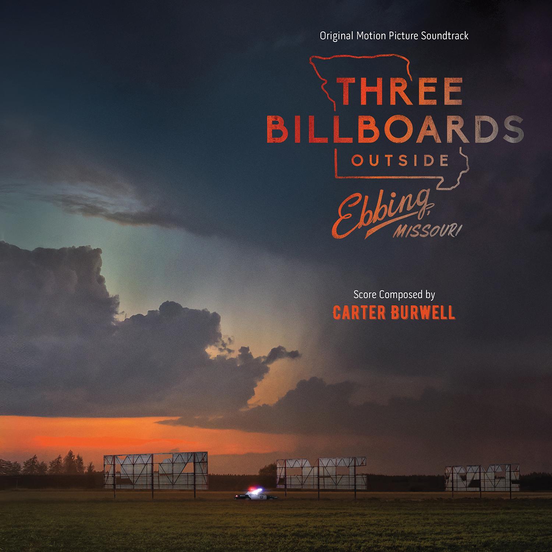 hree Billboards Outside Ebbing, Miss