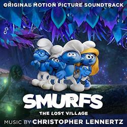 Smurfs (2017)