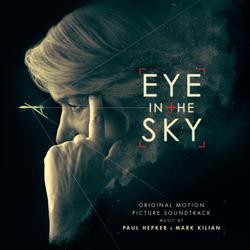 Eye In The Sky - 2015
