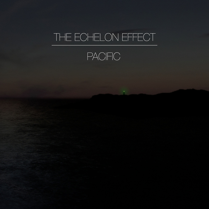 The Echelon Effect