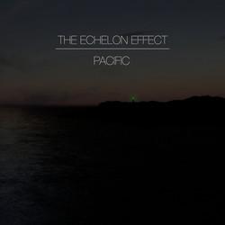 The Echelon Effect