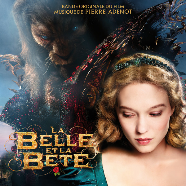 La Belle et la Bête - 2014