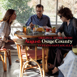 August : Osage County (2013)