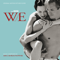 W.E. (2012)